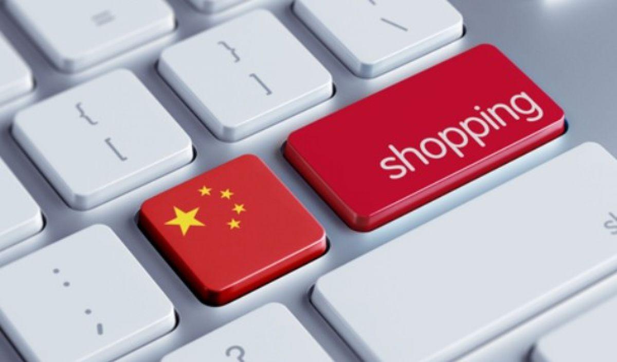 Покупки в китае через интернет