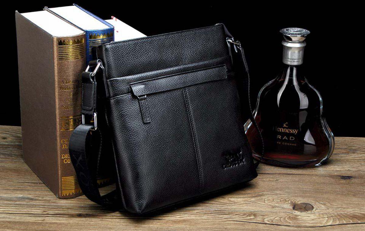 6ac4a9b32ba8 Мужская кожаная сумка Cross Ox из Китая - Товары из Китая | интернет ...